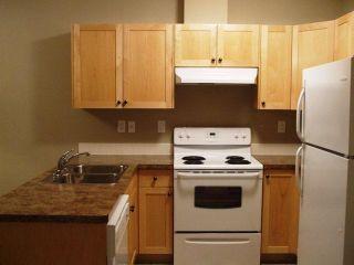 Photo 3: 16 9137 96A Street in Fort St. John: Fort St. John - City SE Condo for sale (Fort St. John (Zone 60))  : MLS®# N236168