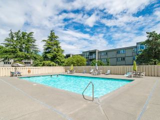 """Photo 13: 129 3451 SPRINGFIELD Drive in Richmond: Steveston North Condo for sale in """"Imperial by the Sea/ Admiral Court"""" : MLS®# R2285548"""