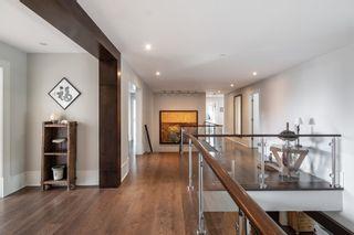 Photo 22: 5349 KENSINGTON Crescent in West Vancouver: Caulfeild House for sale : MLS®# R2597433