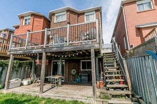 Photo 18: 381 Jay Crescent: Orangeville House (2-Storey) for sale : MLS®# W4582519