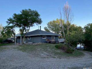 Photo 9: 75 Summerfeldt Drive in Blackstrap Thode: Residential for sale : MLS®# SK863579