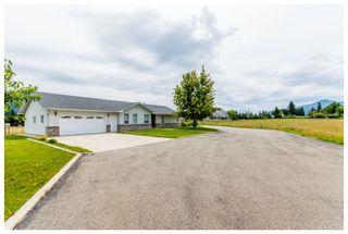 Photo 64: 5200 Northeast 30 Street in Salmon Arm: N. Broadview House for sale : MLS®# 10121876