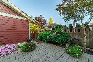 """Photo 14: 23009 JENNY LEWIS Avenue in Langley: Fort Langley House for sale in """"Bedford Landing"""" : MLS®# R2506566"""