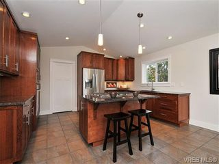 Photo 5: 9173 Basswood Rd in SIDNEY: NS Airport House for sale (North Saanich)  : MLS®# 682472