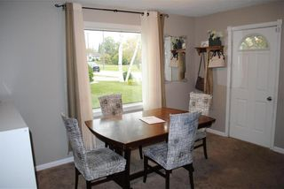 Photo 2: 4 Baie Caron Avenue North in St Georges: R28 Residential for sale : MLS®# 202105765
