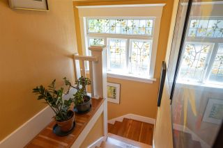 Photo 18: 2351 W 37TH Avenue in Vancouver: Quilchena House for sale (Vancouver West)  : MLS®# R2475368