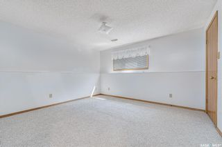 Photo 35: 78 Lewry Crescent in Moose Jaw: VLA/Sunningdale Residential for sale : MLS®# SK865208