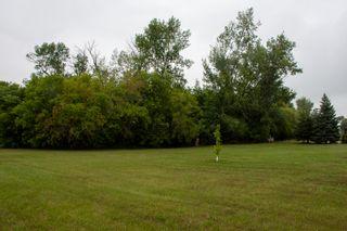 Photo 69: 43073 Rd 65 N in Portage la Prairie RM: House for sale : MLS®# 202120914