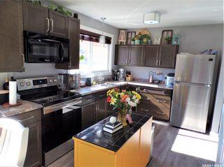 Photo 5: 205 Battle Avenue in Cut Knife: Residential for sale : MLS®# SK873748
