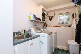 Photo 16: 8269 WHARTON PLACE in Mission: Mission BC House for sale : MLS®# R2372117
