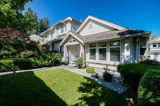 "Photo 5: 19 15037 58 Avenue in Surrey: Sullivan Station Townhouse for sale in ""Woodbridge"" : MLS®# R2591765"