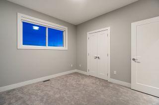 Photo 32: 16731 16A Avenue in Surrey: Pacific Douglas House for sale (South Surrey White Rock)  : MLS®# R2524985
