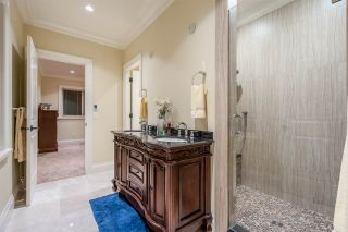 Photo 19: 13475 BALSAM Crescent in Surrey: Elgin Chantrell House for sale (South Surrey White Rock)  : MLS®# R2420248