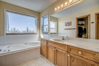 Photo 31: 64 Somercrest Grove SW in Calgary: Somerset Detached for sale : MLS®# A1084343