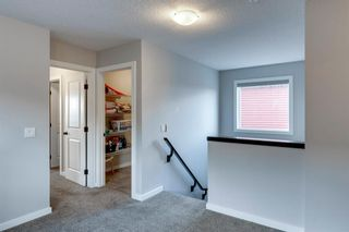 Photo 17: 210 Bayview Circle SW: Airdrie Detached for sale : MLS®# A1117768