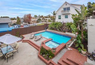 Photo 6: OCEAN BEACH House for sale : 3 bedrooms : 2075 Guizot in San Diego