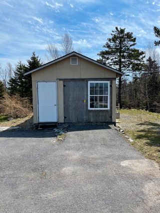 Photo 7: 3679 Highway 3 in Barrington Passage: 407-Shelburne County Residential for sale (South Shore)  : MLS®# 202109859