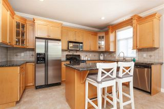 Photo 21: 15425 36B Avenue in Surrey: Morgan Creek House for sale (South Surrey White Rock)  : MLS®# R2480513