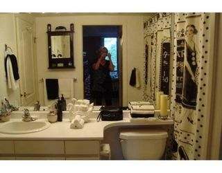 Photo 7: # 1108 1327 E KEITH RD in North Vancouver: Condo for sale : MLS®# V861396