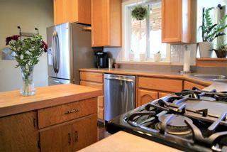 "Photo 10: 34778 6 Avenue in Abbotsford: Poplar House for sale in ""HUNTINGDON VILLAGE"" : MLS®# R2530537"