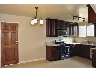 Photo 10: SAN DIEGO House for sale : 4 bedrooms : 3626 Fireway Drive