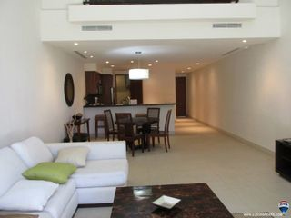 Photo 12: Buenaventura, Panama Loft style apartment for sale