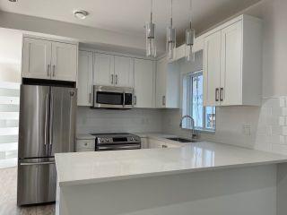 "Photo 4: 43 750 HOT SPRINGS Road: Harrison Hot Springs House for sale in ""Terra Estates"" : MLS®# R2613976"