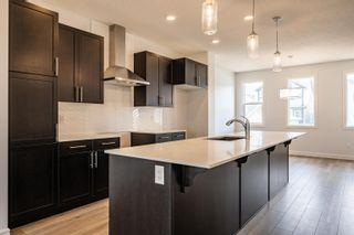 Photo 6: 4505 KINSELLA Link in Edmonton: Zone 56 House for sale : MLS®# E4257926