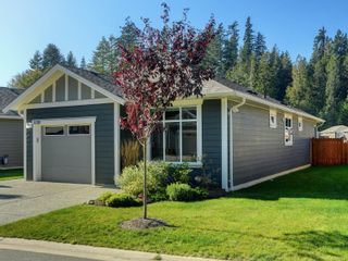 Photo 1: 6376 Shambrook Dr in : Sk Sunriver House for sale (Sooke)  : MLS®# 857574