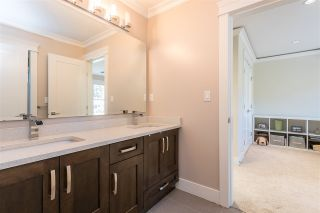 Photo 25:  in Burnaby: Government Road House for sale (Burnaby North)  : MLS®# R2499559