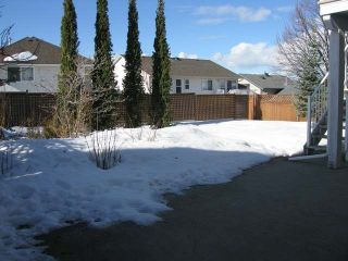 Photo 10: 814 REGENT Crescent in : Aberdeen House for sale (Kamloops)  : MLS®# 138855