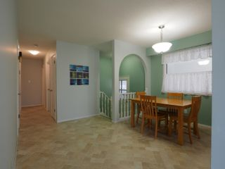 Photo 7: 382 10th Street NW in Portage la Prairie: House for sale : MLS®# 202029225