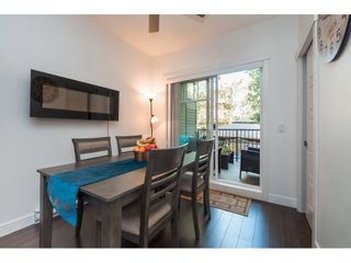 Photo 10: 27 13864 HYLAND Road in Surrey: East Newton Townhouse for sale : MLS®# R2362417