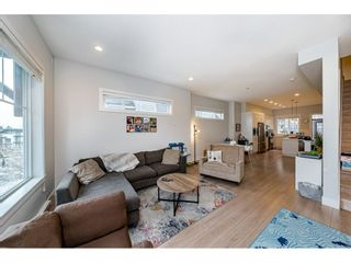 """Photo 12: 24 2855 158 Street in Surrey: Grandview Surrey Townhouse for sale in """"OLIVER"""" (South Surrey White Rock)  : MLS®# R2561310"""