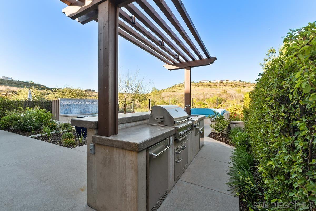 Photo 27: Photos: RANCHO BERNARDO House for sale : 3 bedrooms : 8012 Auberge Circle in San Diego