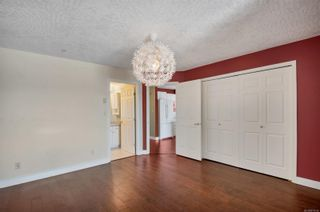 Photo 26: 105 1350 S Island Hwy in : CR Campbell River Central Condo for sale (Campbell River)  : MLS®# 877036