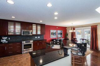 Photo 8: 266 AUTUMN Circle SE in Calgary: Auburn Bay Detached for sale : MLS®# C4187557