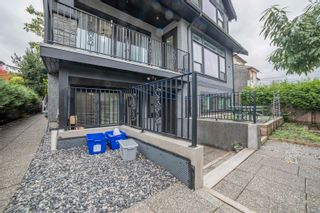 Photo 22: 855 W KING EDWARD Avenue in Vancouver: Cambie House for sale (Vancouver West)  : MLS®# R2617439
