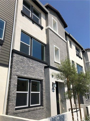 Main Photo: 373 Bellver in Lake Forest: Residential Lease for sale (LN - Lake Forest North)  : MLS®# PW20217166