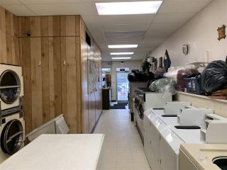 Photo 1: 3111 E 45TH Avenue in Vancouver: Killarney VE Business for sale (Vancouver East)  : MLS®# C8036486