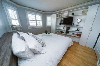 Photo 22: 84 Forest Heights Street in Whitby: Pringle Creek House (2-Storey) for sale : MLS®# E5364099