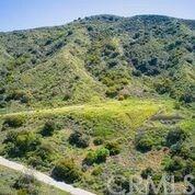 Photo 2: 28741 Williams Canyon Road in Silverado Canyon: Land for sale (SI - Silverado Canyon)  : MLS®# OC20078085
