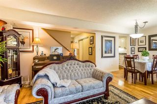 """Photo 4: 1883 LILAC Drive in Surrey: King George Corridor Townhouse for sale in """"Alderwood"""" (South Surrey White Rock)  : MLS®# R2238376"""