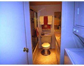 Photo 6: 1801 9280 SALISH Court in Burnaby: Sullivan Heights Condo for sale (Burnaby North)  : MLS®# V699888