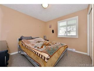 Photo 18: 2259 Millstream Road in Langford: La Thetis Heights House for sale