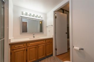 """Photo 17: 210 721 HAMILTON Street in New Westminster: Uptown NW Condo for sale in """"Casa Del Rey"""" : MLS®# R2406568"""