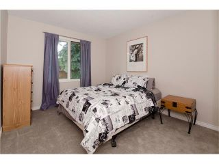 Photo 21: 5939 COACH HILL Road SW in Calgary: Coach Hill House for sale : MLS®# C4102236
