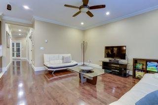 """Photo 10: 5842 FAIR Wynd in Delta: Neilsen Grove House for sale in """"MARINA GARDEN ESTATES"""" (Ladner)  : MLS®# R2577142"""
