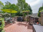 """Main Photo: 49 98 BEGIN Street in Coquitlam: Maillardville Townhouse for sale in """"Le Parc"""" : MLS®# R2574361"""