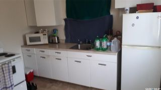 Photo 43: 3824 Regina Avenue in Regina: River Heights RG Multi-Family for sale : MLS®# SK856564